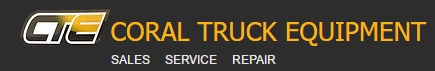 coral truck equipment ontario